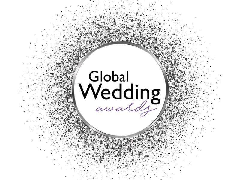 LUX Best Wedding Planner in London 2018