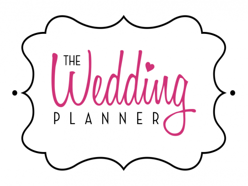 Why Use A Wedding Planner?