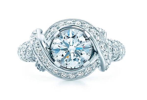 Christmas – The Best Time Of Year To Get Engaged