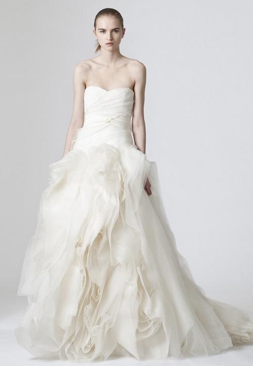 Wedding Dress Finder UK & USA