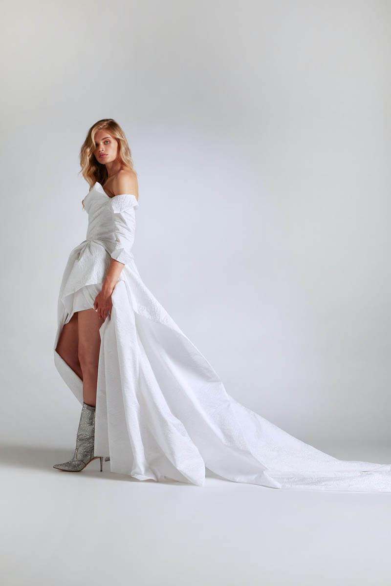 look16-vivienne-westwood-bridal-2021