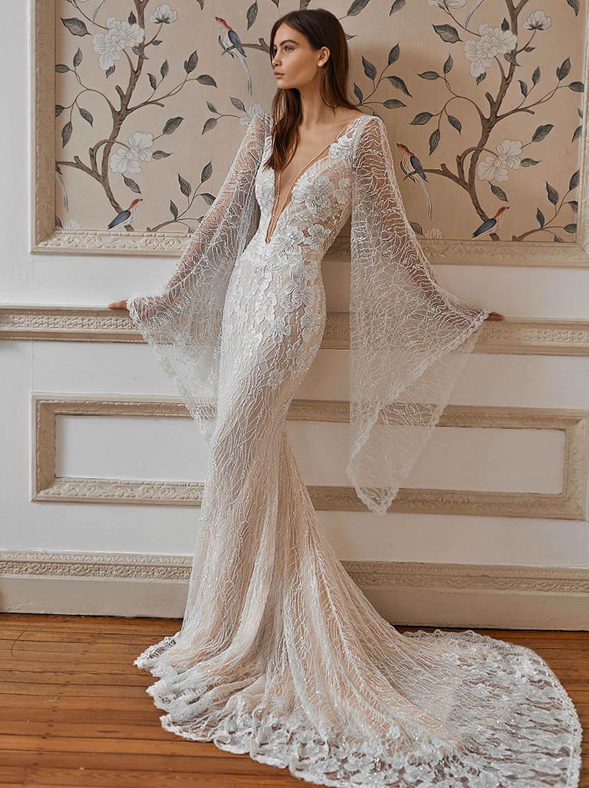 idillya-galia-lahav-2021-bridal