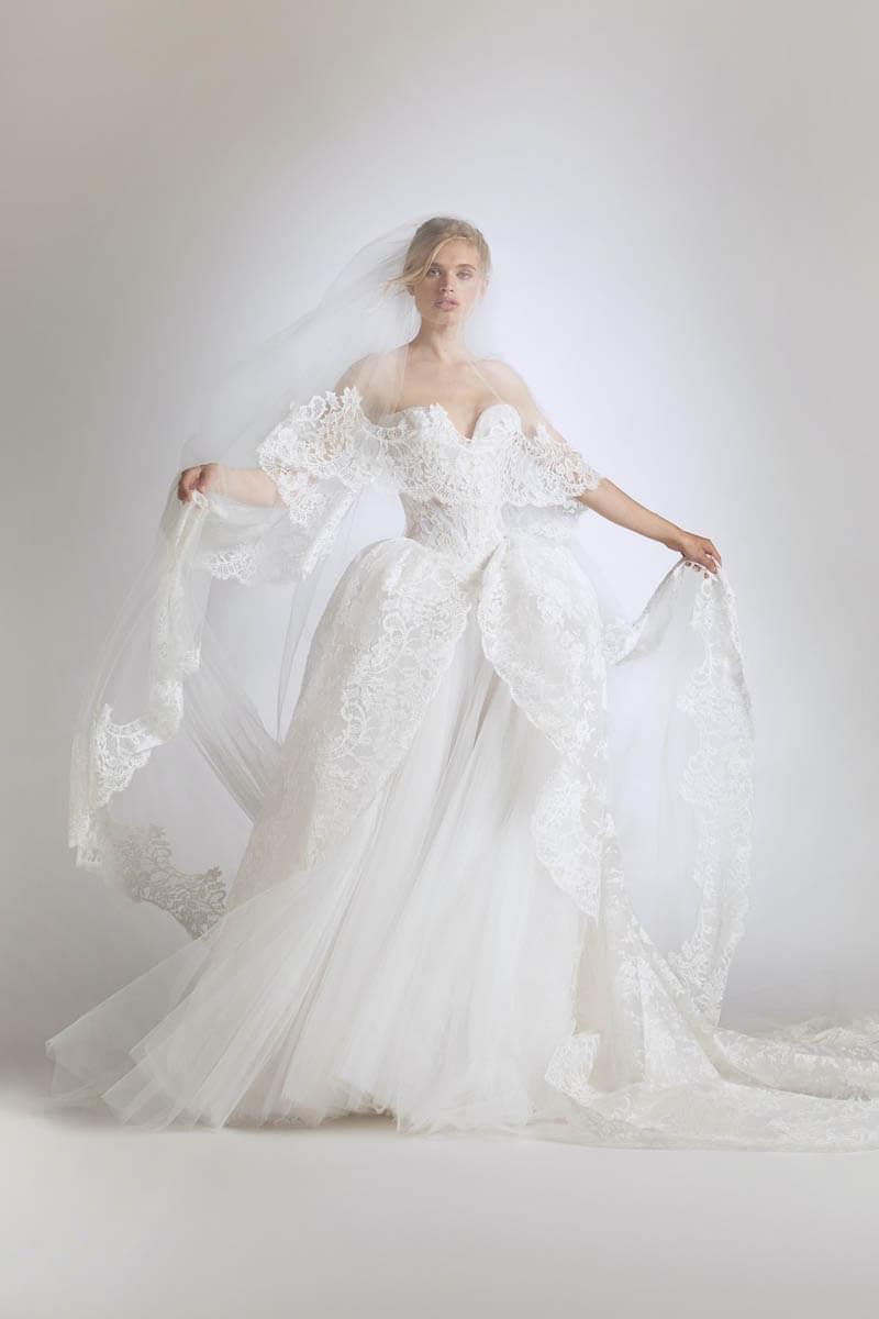 look21-vivienne-westwood-bridal-2021