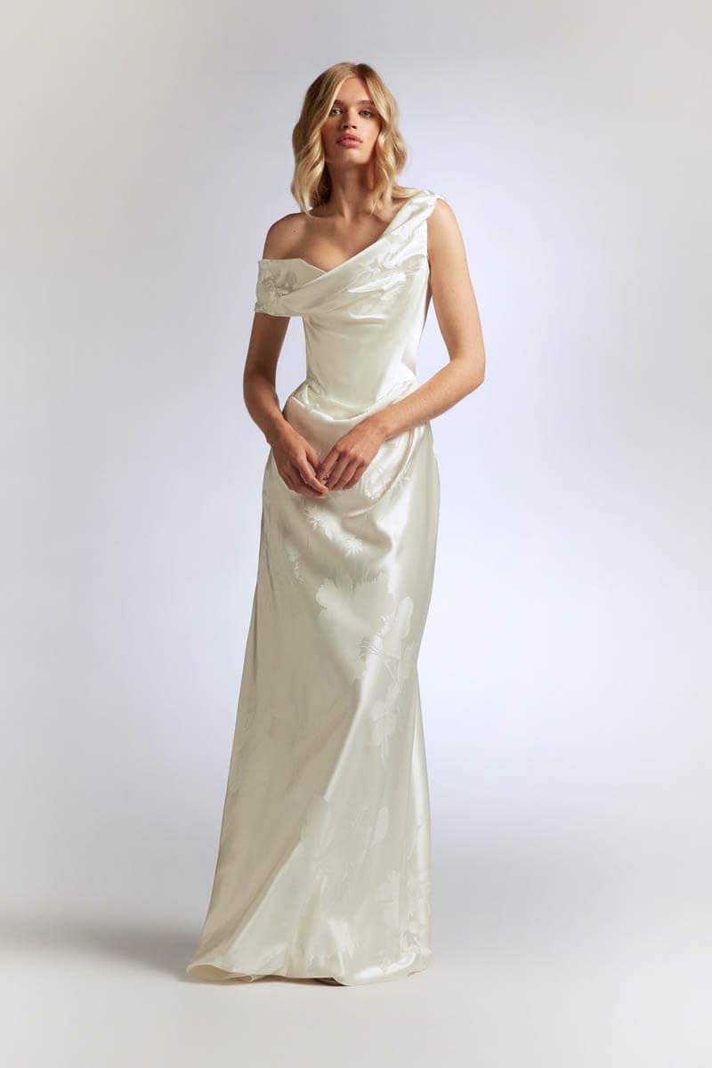 look4-vivienne-westwood-bridal-2021