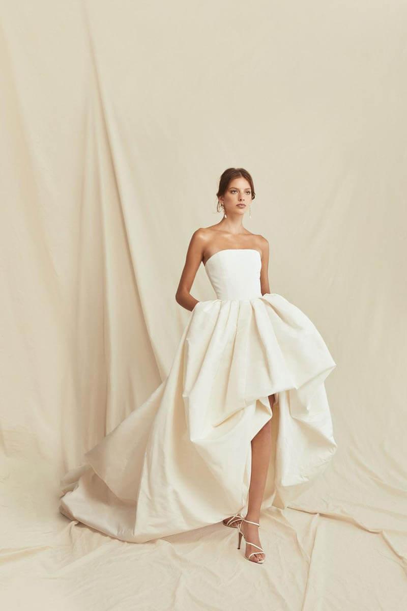 look5-oscar-de-la-renta-bridal-2021