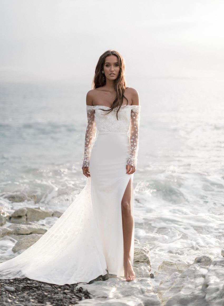 neve-rime-arodaky-bridal-2021