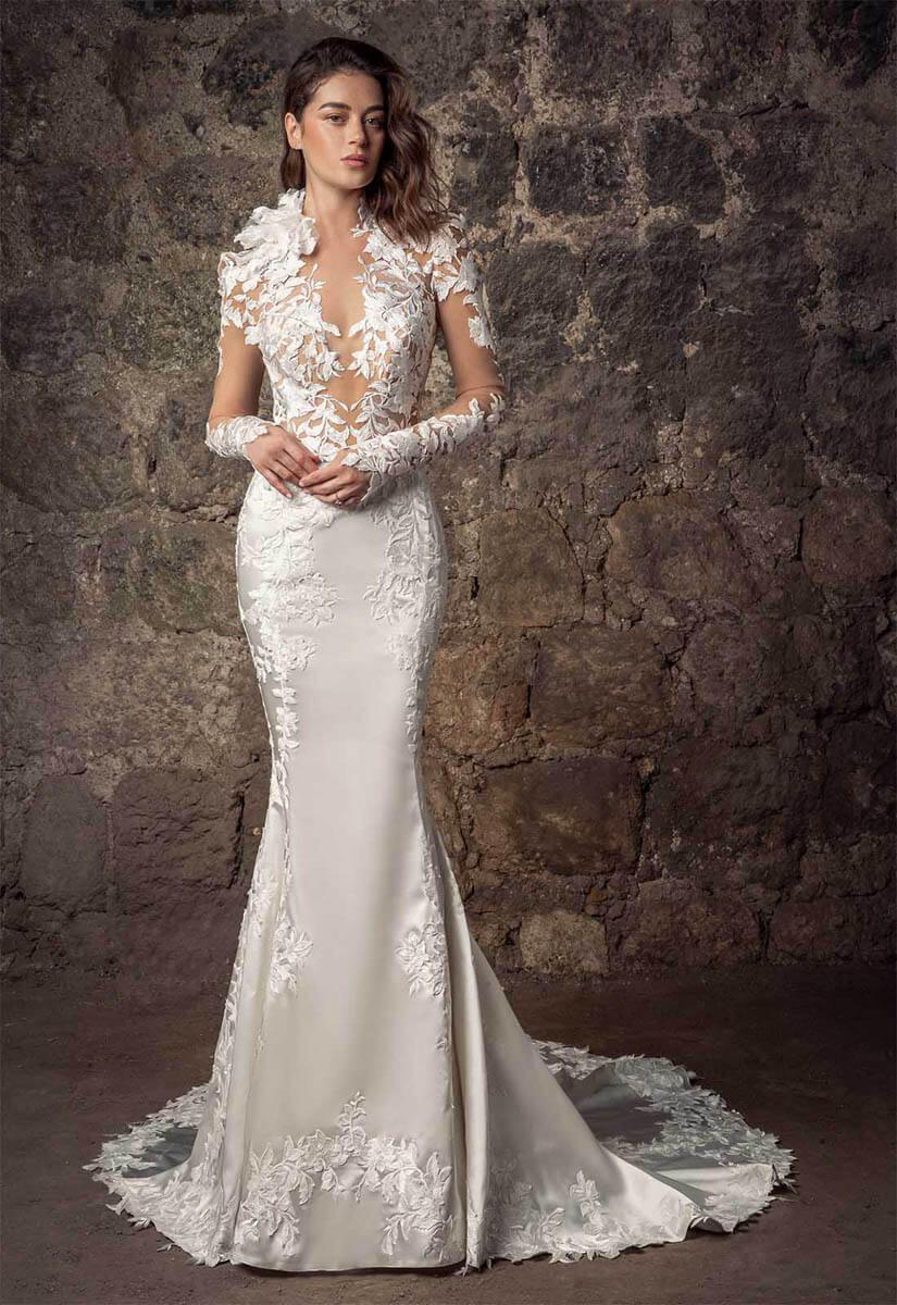 style-4869pt-pnina-tornai-bridal-2021