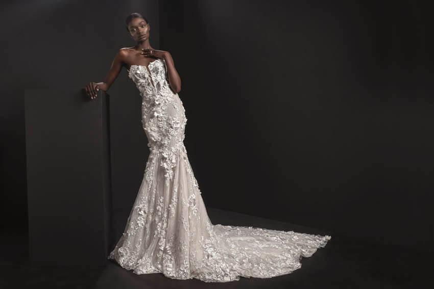 style-4880pt-pnina-tornai-bridal-2021