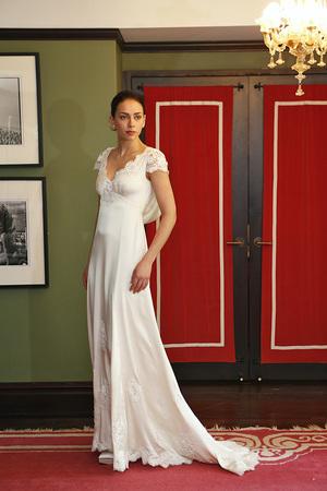 Temperley-Wedding-Dress-Spring-Summer-2014
