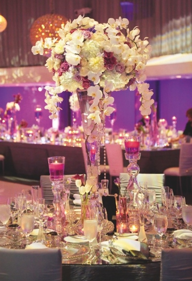 tall-trailing-floral-centrepiece