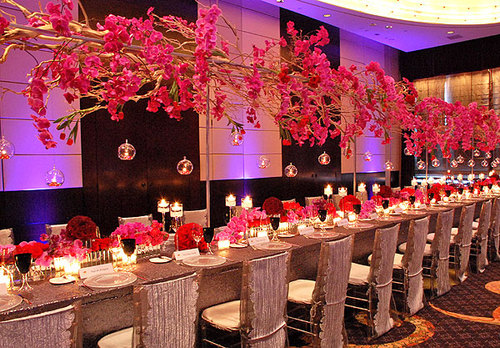 unified-table-centrepiece