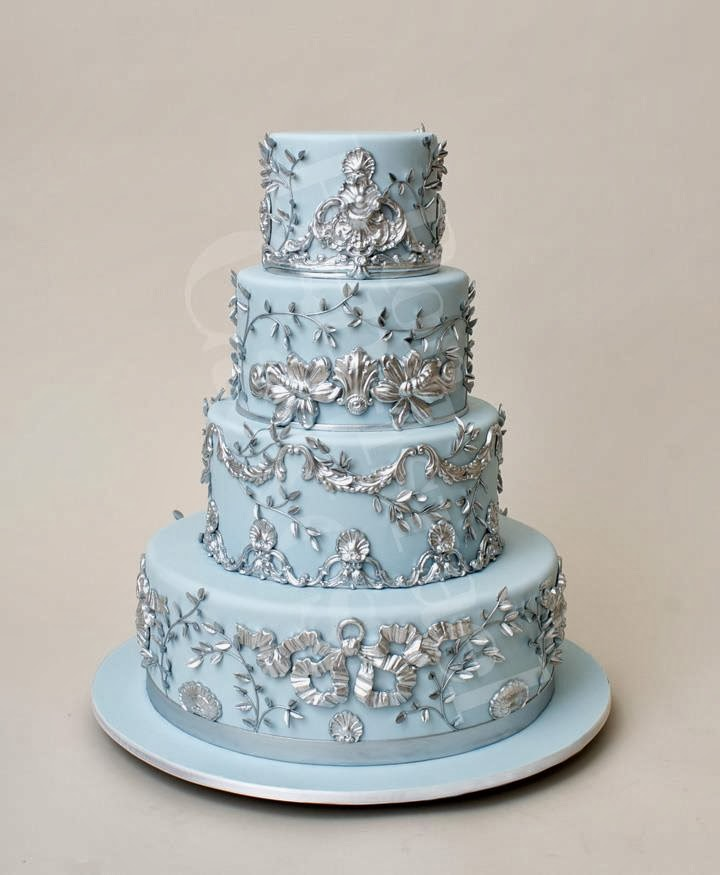 winter wedding cakes winter wedding ideas 27557