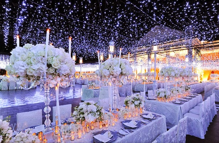 wedding ideas for a winter wedding winter wedding ideas 28110