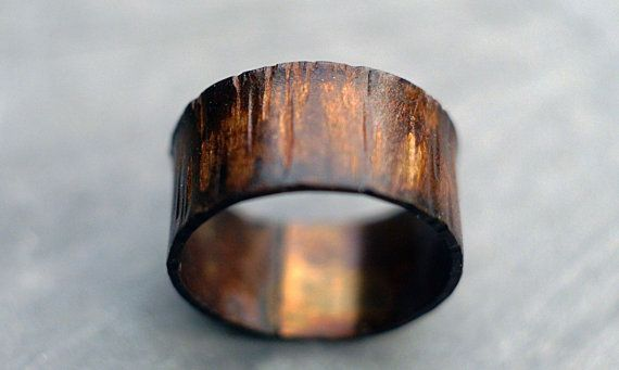 Mens Wooden Wedding Rings Uk. New Por Wedding Rings