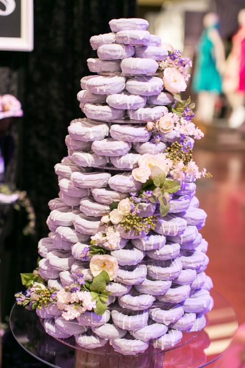 Unusual Amp Alternative Wedding Cake Ideas