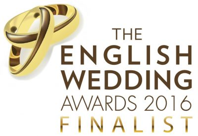 finalist-badge-the-english-wedding-awards-2016