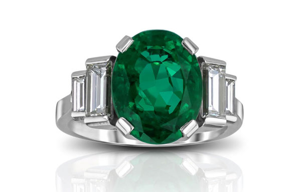 catherine best ring