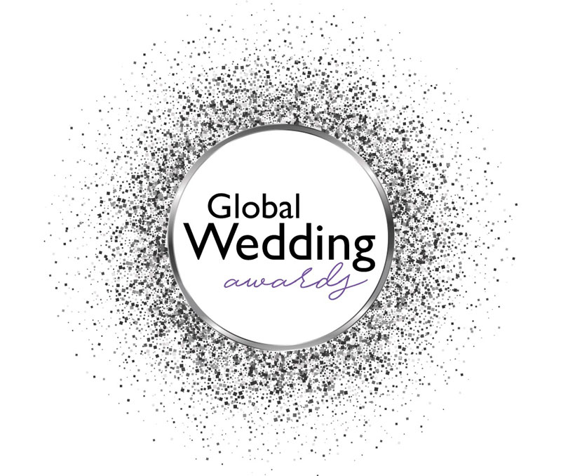Global-Wedding-Awards